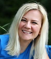 Jaromíra Bednářová