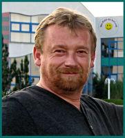 Jiří Rybar